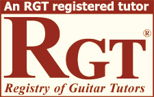rgt-logo-2009-m1
